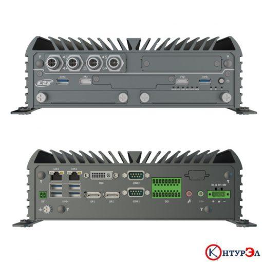 купить RCO-6000-4P-M12