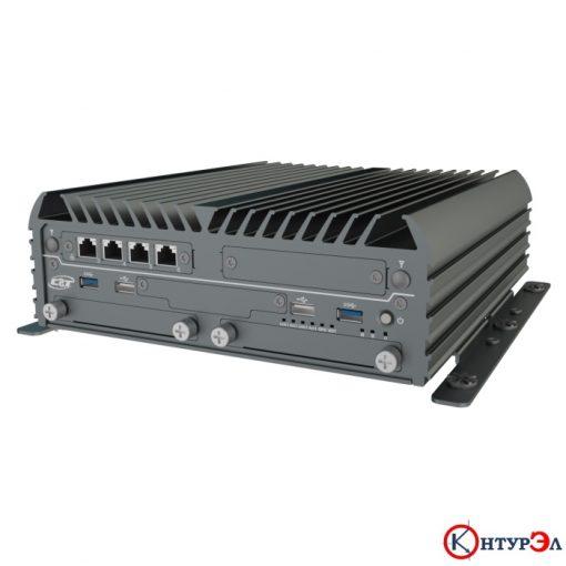 купить RCO-6000-4P