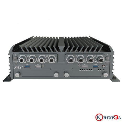 купить RCO-6000-8L-M12