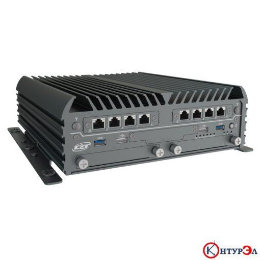 купить RCO-6000-8P