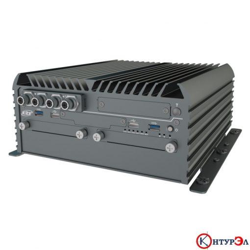 купить C&T RCO-6011P-4P-M12