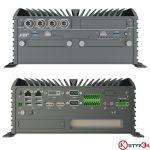 купить C&T RCO-6011P-4L-M12
