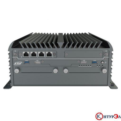 купить RCO-6011E-4L