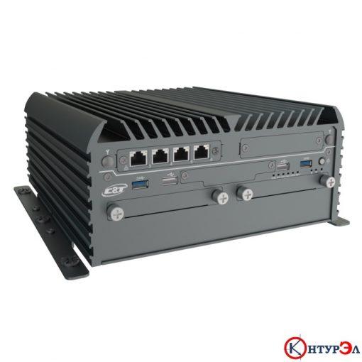 купить RCO-6011P-4P