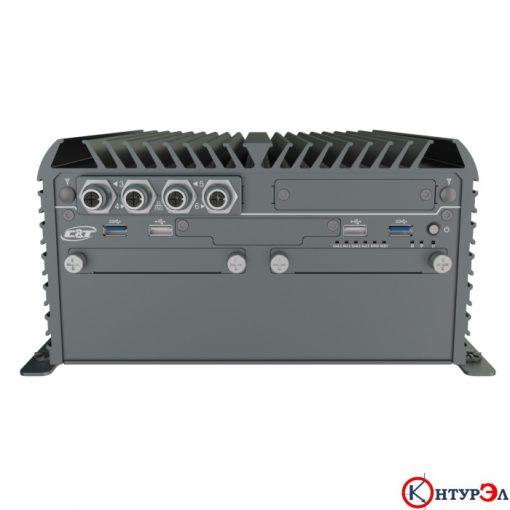 купить RCO-6022EE-4L-M12