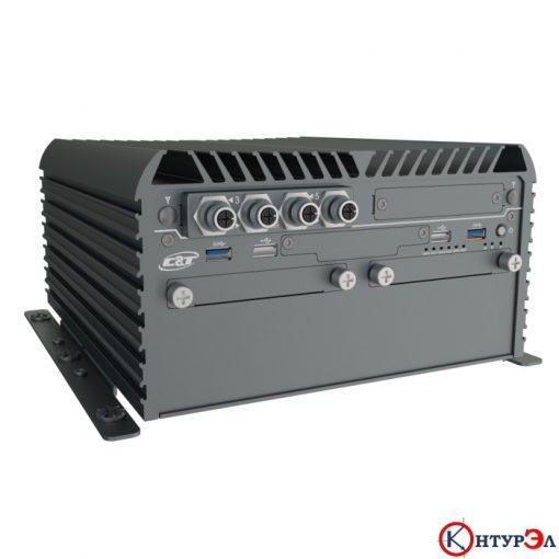 купить RCO-6022PP-4L-M12 купить RCO-6022PP-4P-M12