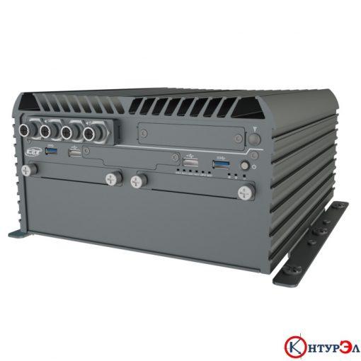 купить RCO-6022PE-4L-M12 купить RCO-6022PE-4P-M12