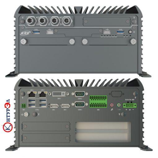 купить RCO-6022EE-4P-M12