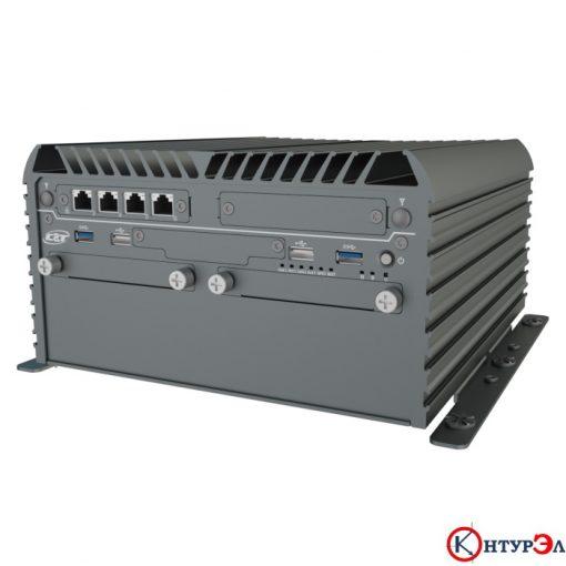купить RCO-6022PE-4L купить RCO-6022PE-4P