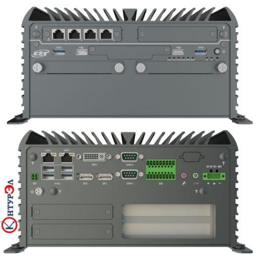 купить RCO-6022EE-4P