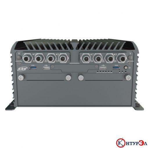 купить RCO-6022EE-8L-M12
