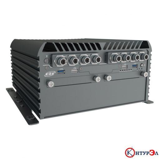 купить RCO-6022EE-8P-M12