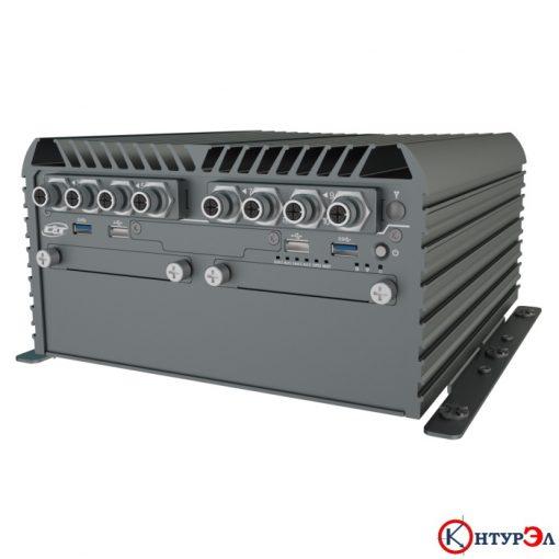 купить RCO-6022PP-8L-M12 купить RCO-6022PP-8P-M12