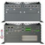 купить RCO-6022PE-8L-M12 купить RCO-6022PE-8P-M12
