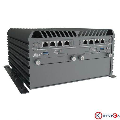 купить RCO-6022EE-8P