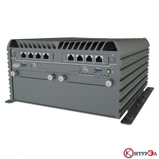купить RCO-6022PP-8L купить RCO-6022PP-8P