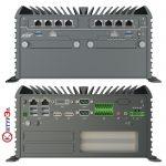 купить RCO-6022PE-8L купить RCO-6022PE-8P