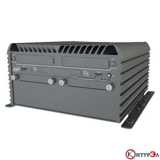 RCO-6022PE