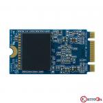 GOODRAM SSD M7000 SATA III M.2 2242