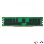 goodram_server DRAM DDR3 DDR4 RDIMM