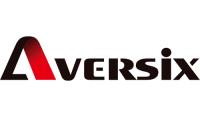 Aversix дистрибьютор