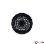 камера planet CAM-AHD325