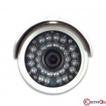камера planet ICA-3250