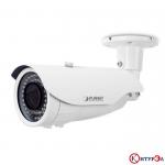 камера planet ICA-3460V