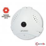 камера Planet ICA-HM830W