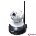 камера Planet ICA-W7100
