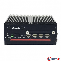Aversix AVB-2011-M12