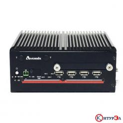Aversix AVB-2011S-M12