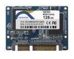 SSD half slim SATA